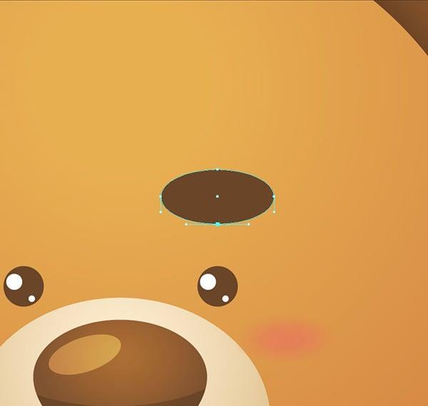 65_Teddy_Bear_face_brow