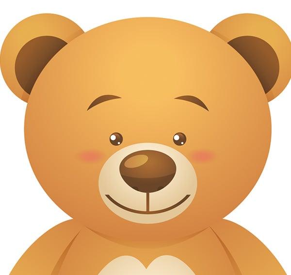 68_Teddy_Bear_face_brow