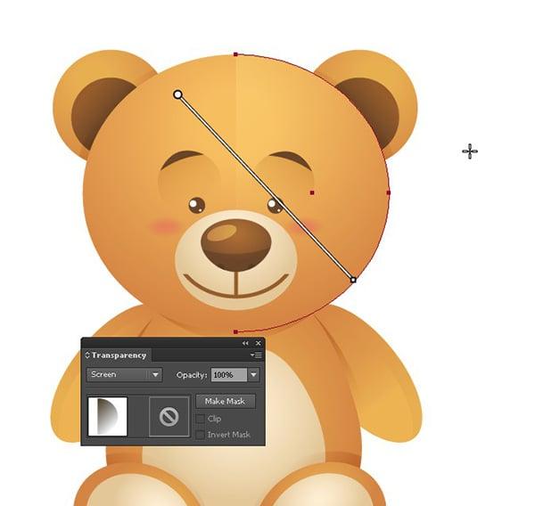 77_Teddy_Bear_head_stitch
