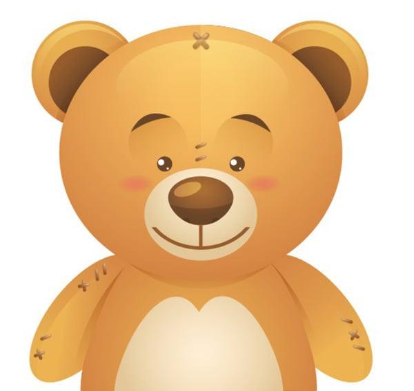 89_Teddy_Bear_arm_stitch