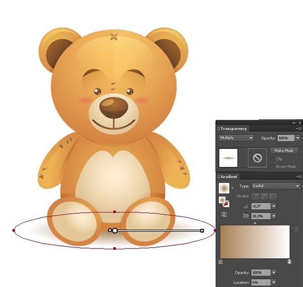 90_Teddy_Bear_shadow