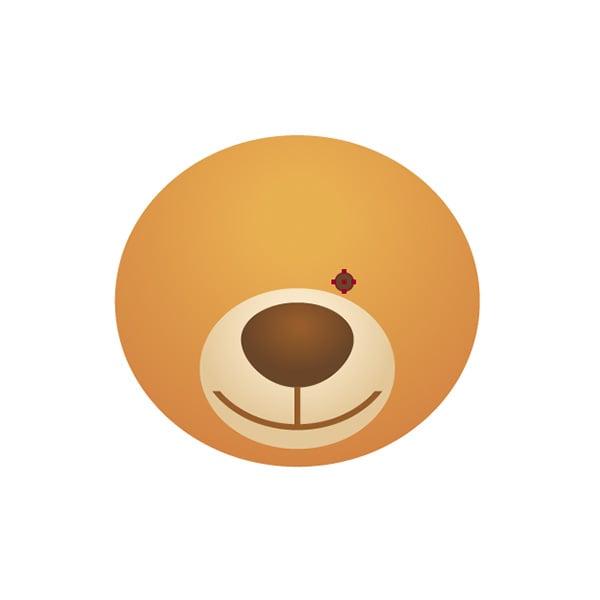 9_Teddy_Bear_head_eye