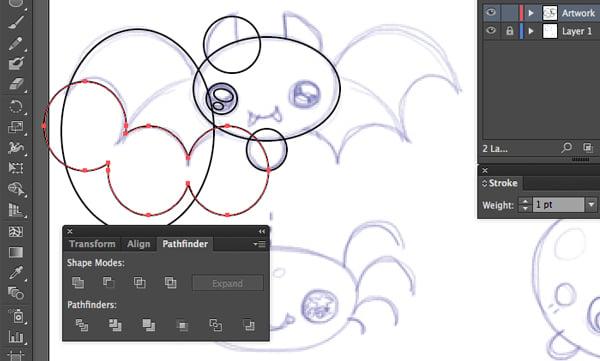 04_tut_illustrator_cc_kawaii_halloween_sketch_by_miss_chatz