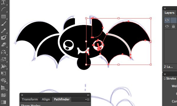 09_tut_illustrator_cc_kawaii_halloween_sketch_by_miss_chatz