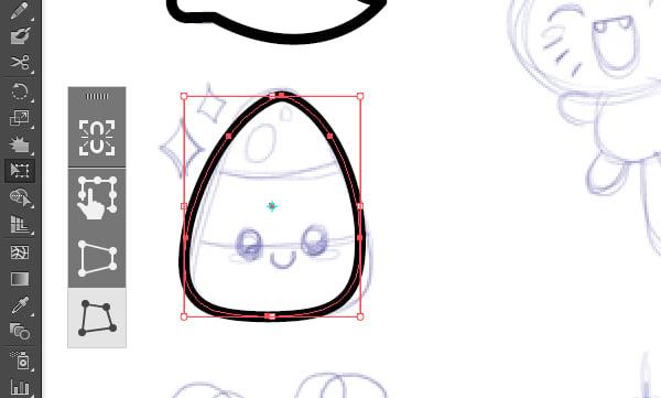 14_tut_illustrator_cc_kawaii_halloween_sketch_by_miss_chatz