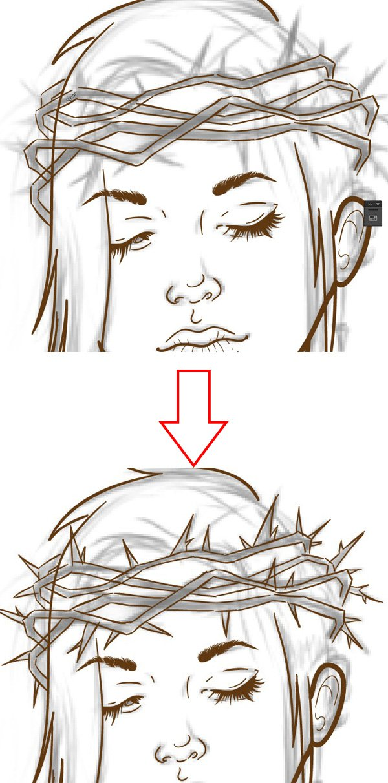 16_tattoo_girl_thorns
