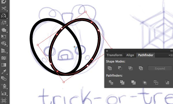 17_tut_illustrator_cc_kawaii_halloween_sketch_by_miss_chatz