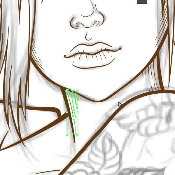 18_tattoo_girl_lines
