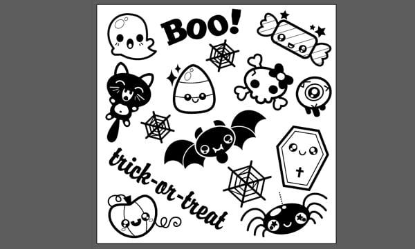 22_tut_illustrator_cc_kawaii_halloween_sketch_by_miss_chatz