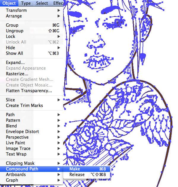 23_tattoo_girl_compound_path