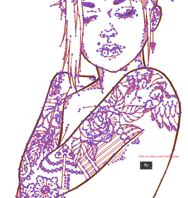 24_tattoo_girl_livepaint