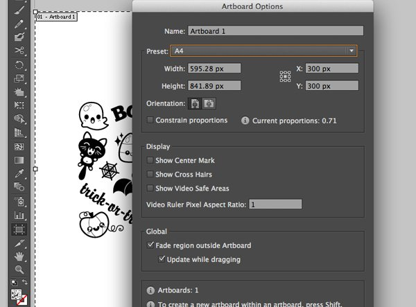 25_tut_illustrator_cc_kawaii_halloween_sketch_by_miss_chatz