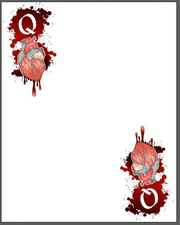 48_tattoo_girl_heart