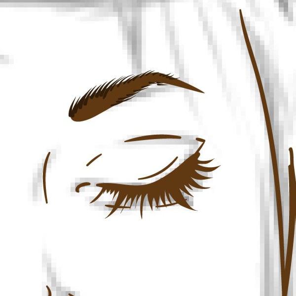 9_tattoo_girl_brow
