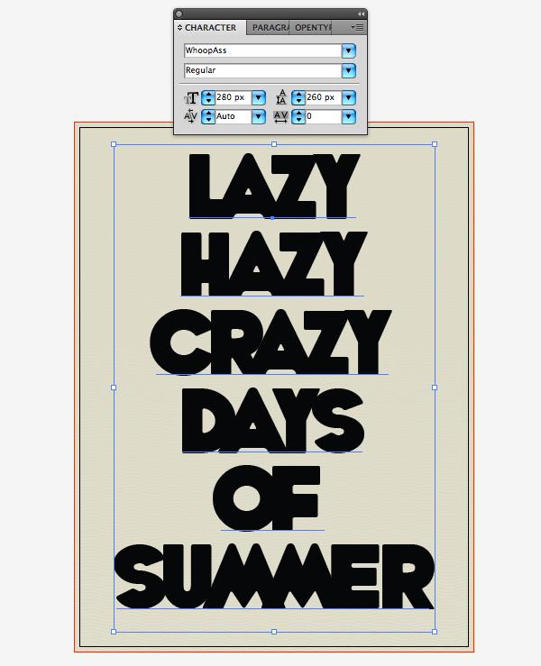 chris-lazy-4-1