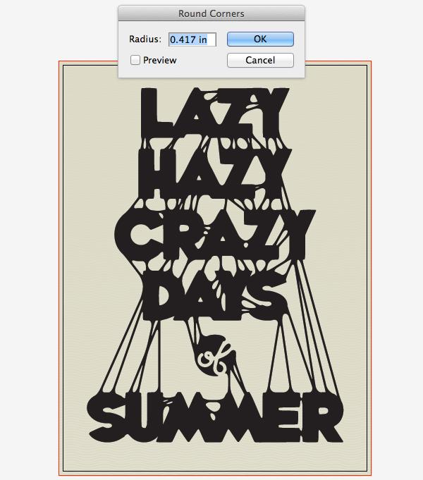 chris-lazy-5-4