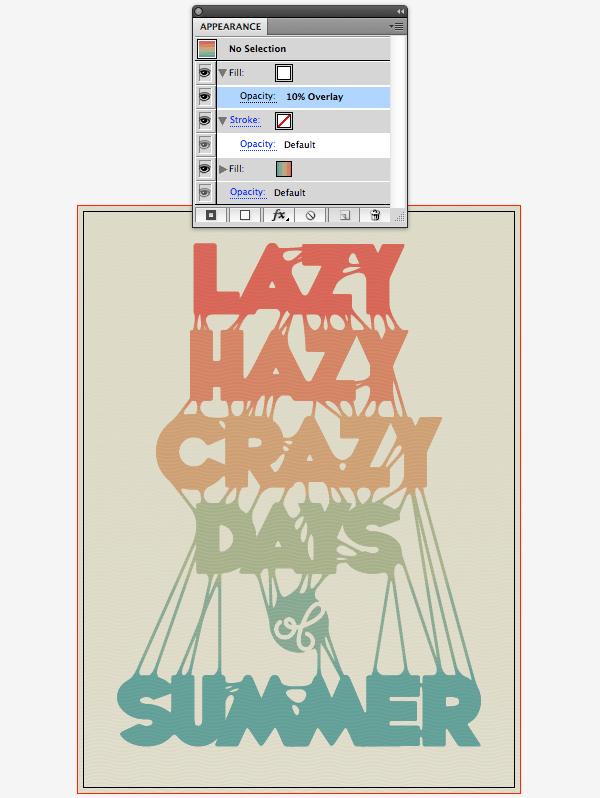 chris-lazy-5-8