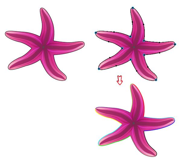 diana-QT-Starfish-16