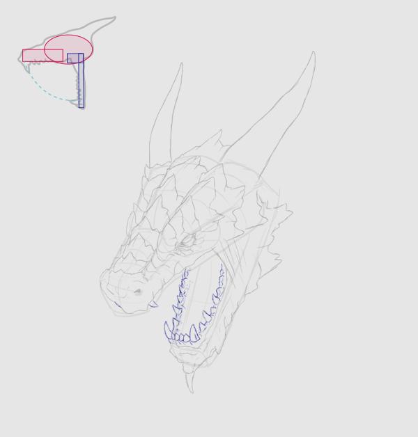 dragonhead_5-10_teeth