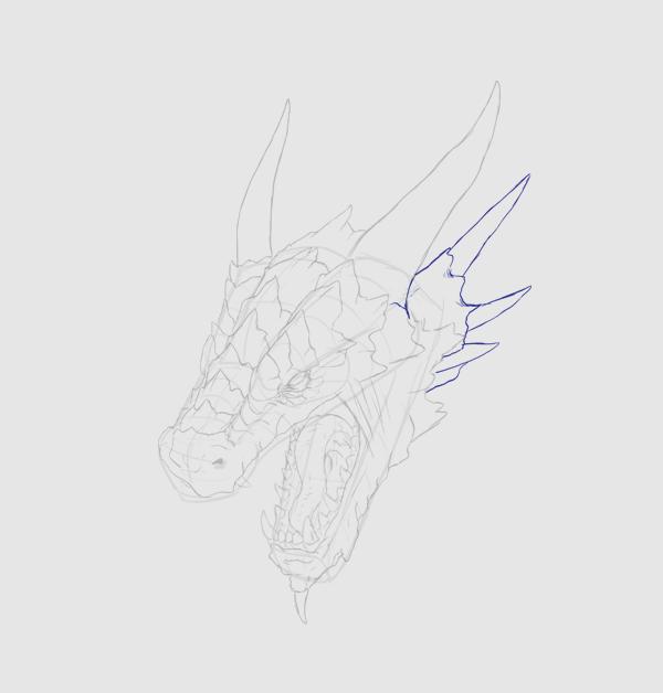 dragonhead_5-12_spikes