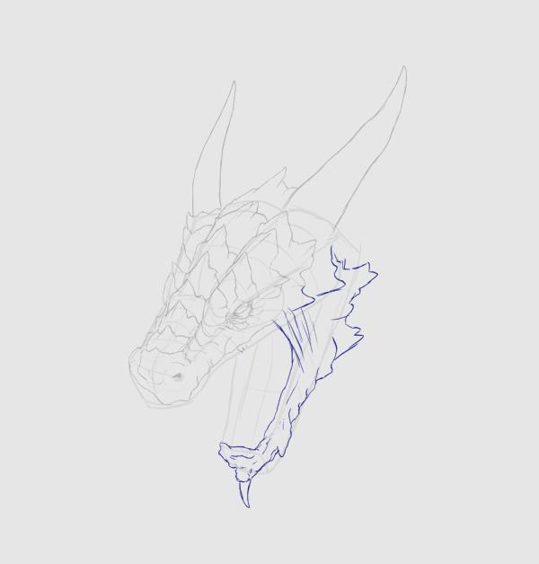 dragonhead_5-9_lower_jaw