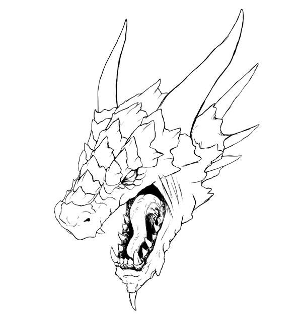 dragonhead_6-2_shading2