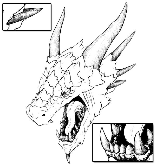 dragonhead_6-3_shading3