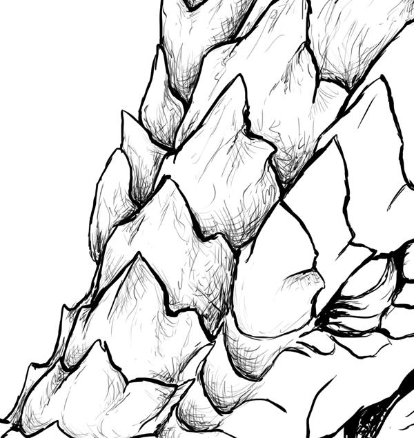 dragonhead_6-4_shading4