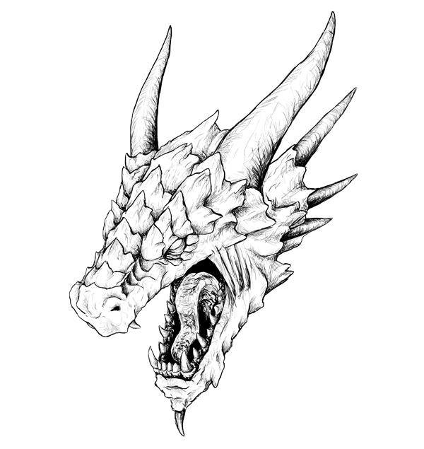 dragonhead_6-6_shading_done