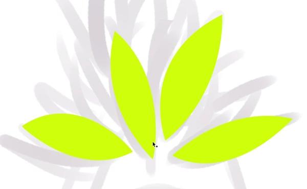 pineapple_006