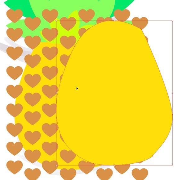 pineapple_023