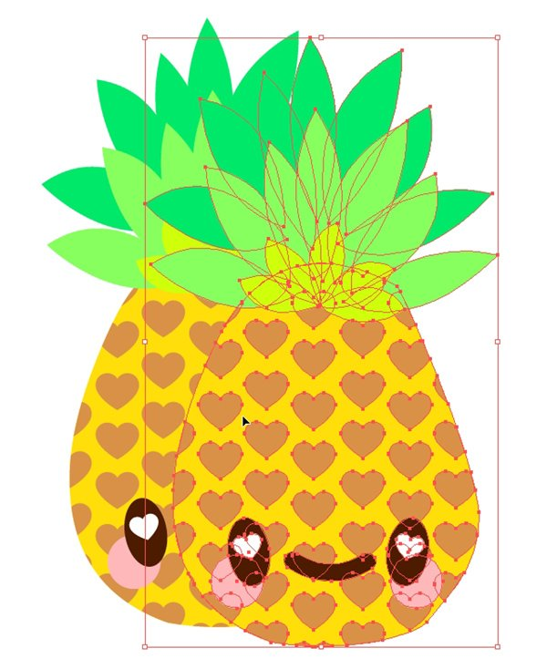pineapple_034