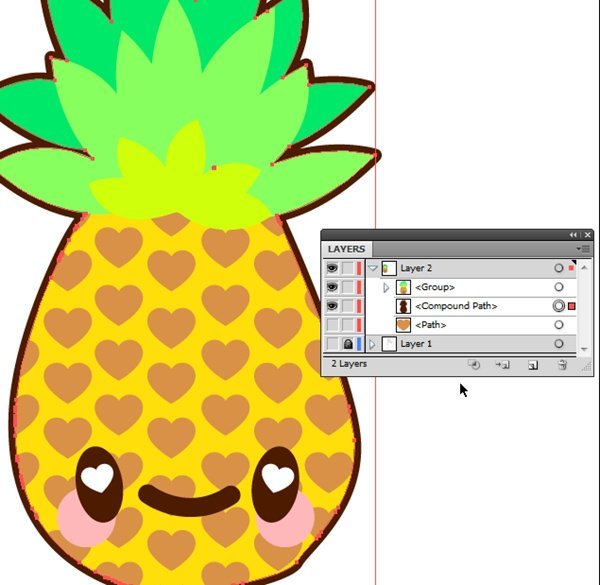 pineapple_037