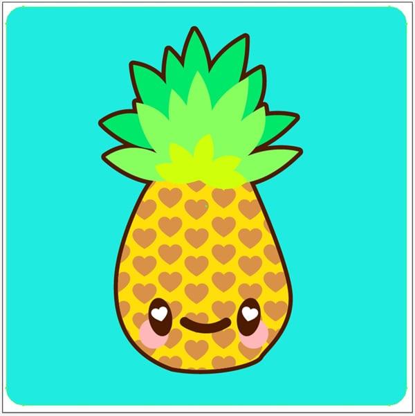 pineapple_038