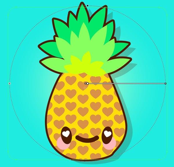 pineapple_039