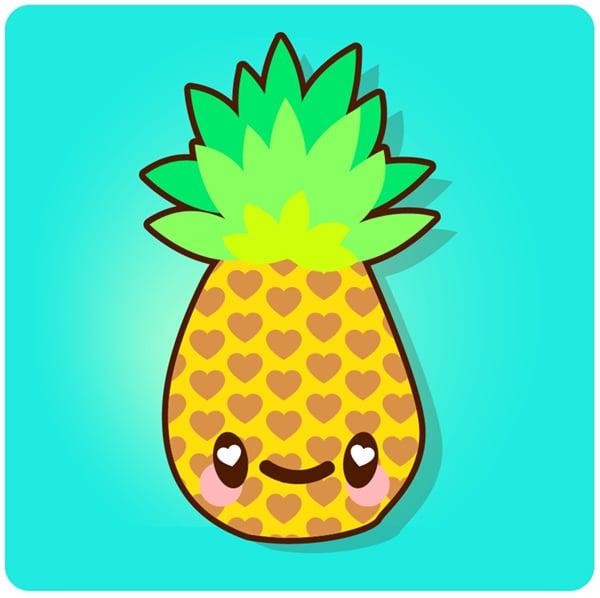 pineapple_040