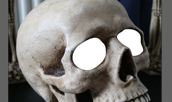 skull_3-4-eyes