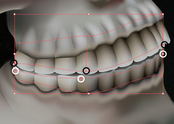 skull_9-7_teeth