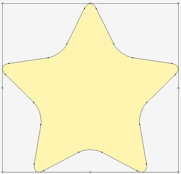 zodiac_195