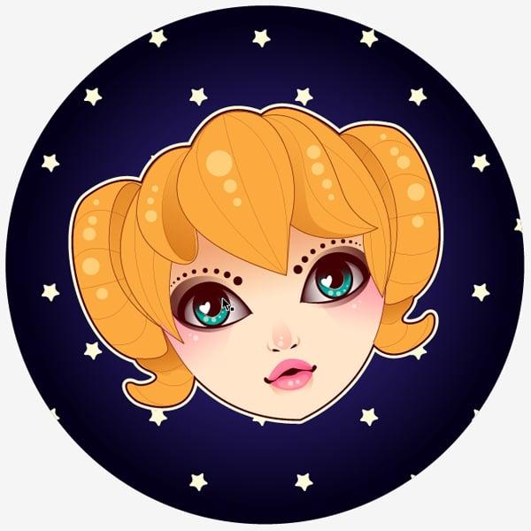 zodiac_205