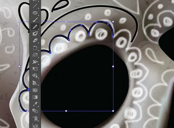 05_tut_illustrator_cc_skull_collab_by_miss_chatz