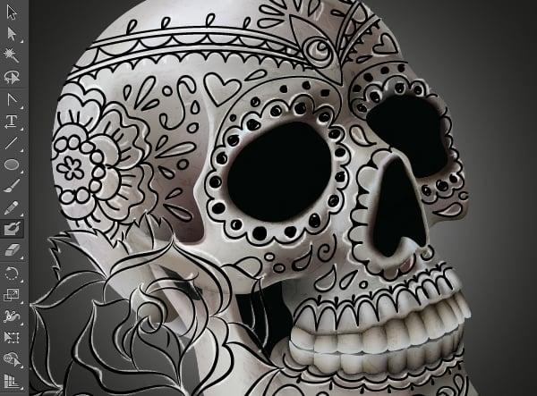08_tut_illustrator_cc_skull_collab_by_miss_chatz
