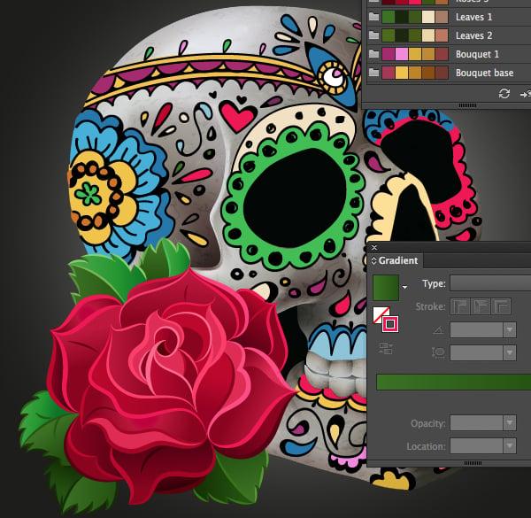 13_tut_illustrator_cc_skull_collab_by_miss_chatz