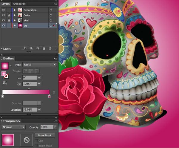 19_tut_illustrator_cc_skull_collab_by_miss_chatz
