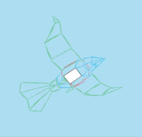 Paper-Bird-06draw1