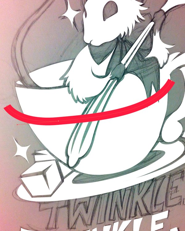 Twinkle_Twinkle_12