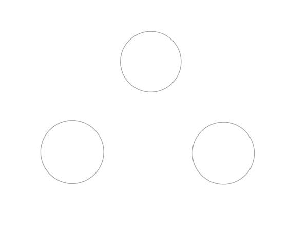cartoonanimals-basic-template