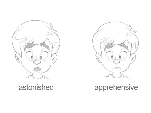 cartoonemotions-06