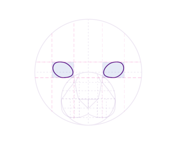 catdrawing_4-7_face_proportions