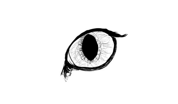 catdrawing_5-4_eyes